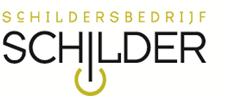 logo schildersbedrijf schilder